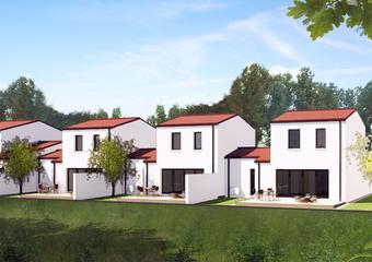 Vente Maison 4 pièces 95m² ROYAN - Photo 1