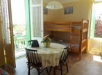 Location Appartement 1 pièce 23m² Saint-Palais-sur-Mer (17420) - Photo 1