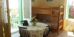Renting Apartment 1 room 23m² Saint-Palais-sur-Mer (17420) - Photo 1