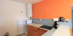 Sale House 7 rooms 240m² SAINT GEORGES DE DIDONNE - Photo 13