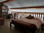Sale Apartment 2 rooms 53m² ROYAN - Photo 8