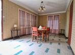 Sale House 4 rooms 107m² VAUX SUR MER - Photo 5