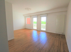 Sale Apartment 4 rooms 118m² ROYAN - Photo 1