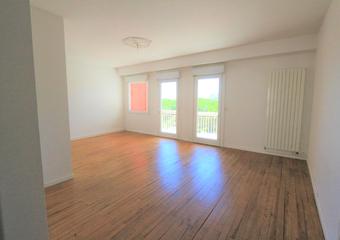 Vente Appartement 4 pièces 118m² ROYAN - Photo 1