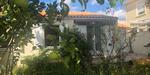 Vente Maison 4 pièces 87m² ROYAN - Photo 2