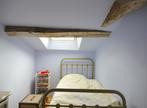 Vente Maison 7 pièces 185m² CHENAC SAINT SEURIN D UZET - Photo 10