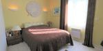 Sale House 6 rooms 216m² CHAILLEVETTE - Photo 8