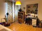 Renting House 5 rooms 118m² Royan (17200) - Photo 8