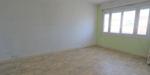 Vente Appartement 3 pièces 69m² ROYAN - Photo 1