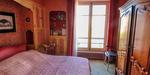 Vente Maison 10 pièces 280m² ROYAN - Photo 12