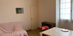 Vente Maison 3 pièces 62m² L EGUILLE - Photo 2