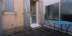 Vente Appartement 3 pièces 40m² MESCHERS SUR GIRONDE - Photo 3