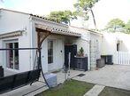 Vente Maison 3 pièces 72m² MESCHERS SUR GIRONDE - Photo 11