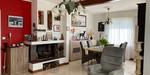 Vente Maison 4 pièces 110m² ROYAN - Photo 3