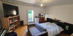 Vente Maison 6 pièces 129m² ROYAN - Photo 9