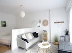 Sale Apartment 1 room 28m² SAINT PALAIS SUR MER - Photo 2