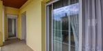 Vente Maison 5 pièces 124m² ROYAN - Photo 12