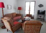 Location Maison 4 pièces 95m² Saint-Palais-sur-Mer (17420) - Photo 3