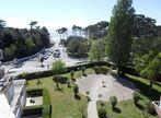 Location Appartement 1 pièce 25m² Vaux-sur-Mer (17640) - Photo 4