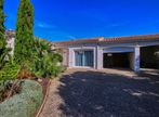 Sale House 6 rooms 134m² ROYAN - Photo 1
