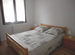 Location Appartement 2 pièces 41m² Vaux-sur-Mer (17640) - Photo 3