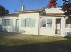Location Maison 4 pièces 92m² Saint-Palais-sur-Mer (17420) - Photo 1