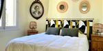 Sale Apartment 2 rooms 32m² ROYAN - Photo 6