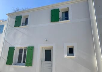 Vente Maison 3 pièces 60m² BREUILLET - Photo 1