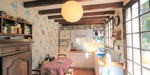 Sale House 5 rooms 173m² SAUJON - Photo 7