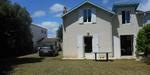 Location Maison 7 pièces 100m² Saint-Palais-sur-Mer (17420) - Photo 1