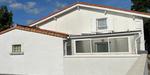 Sale House 3 rooms 60m² MEDIS - Photo 2