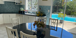 Vente Maison 7 pièces 202m² ROYAN - Photo 8