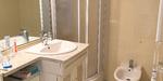 Sale Apartment 3 rooms 54m² ROYAN - Photo 8