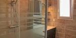 Vente Maison 4 pièces 107m² SAINT SULPICE DE ROYAN - Photo 12