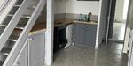 Renting Apartment 2 rooms 45m² Royan (17200) - Photo 3