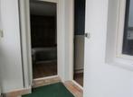 Vente Appartement 4 pièces 77m² Royan - Photo 8
