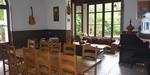 Renting House 9 rooms 247m² Saint-Palais-sur-Mer (17420) - Photo 3