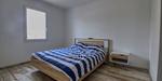 Sale House 4 rooms 93m² SAINT AUGUSTIN - Photo 16