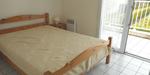 Location Maison 3 pièces 45m² Vaux-sur-Mer (17640) - Photo 5