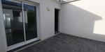 Vente Maison 4 pièces 78m² SAINT SULPICE DE ROYAN - Photo 3