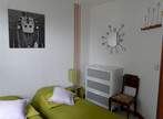 Renting House 4 rooms 57m² Saint-Palais-sur-Mer (17420) - Photo 6