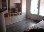 Renting Apartment 2 rooms 21m² Saint-Palais-sur-Mer (17420) - Photo 2