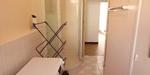 Location Appartement 4 pièces 86m² Royan (17200) - Photo 15