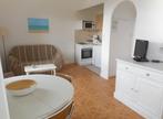 Location Appartement 1 pièce 24m² Saint-Palais-sur-Mer (17420) - Photo 1