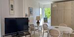 Sale Apartment 3 rooms 54m² ROYAN - Photo 3