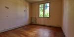 Sale House 4 rooms 96m² ROYAN - Photo 10