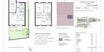 Vente Maison 4 pièces 89m² VAUX SUR MER - Photo 2