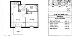 Sale Apartment 2 rooms 37m² MEDIS - Photo 9
