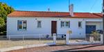 Vente Maison 4 pièces 80m² ROYAN - Photo 1