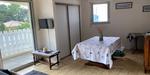 Vente Appartement 3 pièces 41m² SAINT GEORGES DE DIDONNE - Photo 2